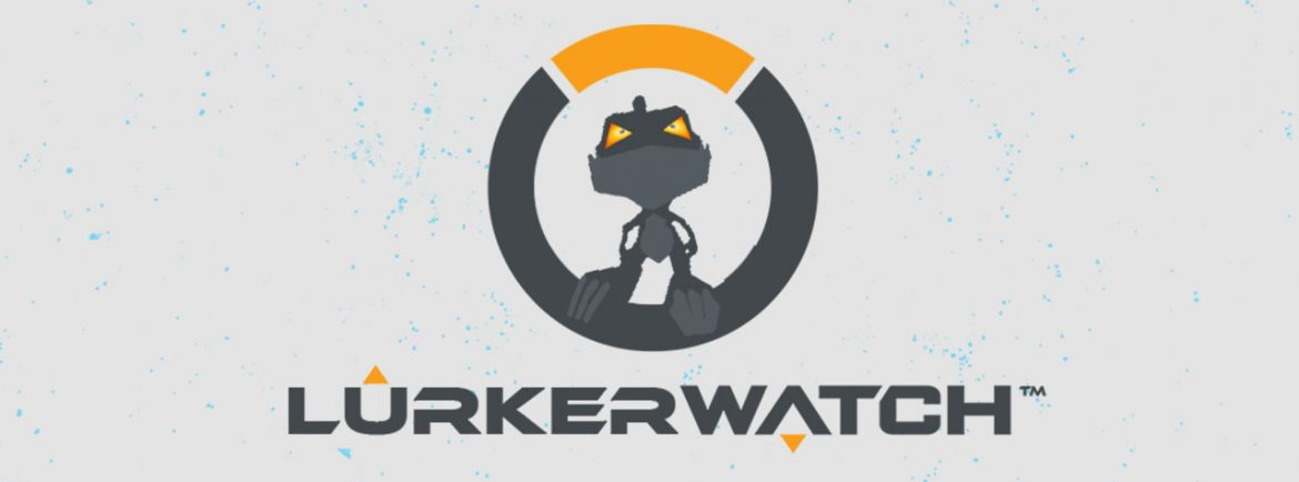lurkerwatch_wp